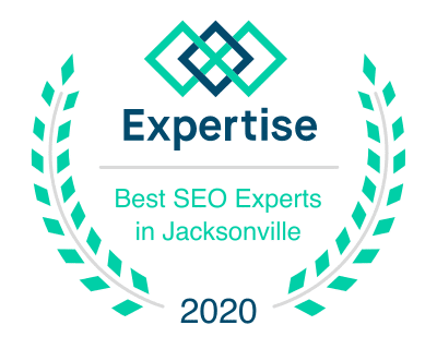Best SEO Agency Jacksonville Florida