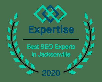 Best SEO Agency Jacksonville Florida