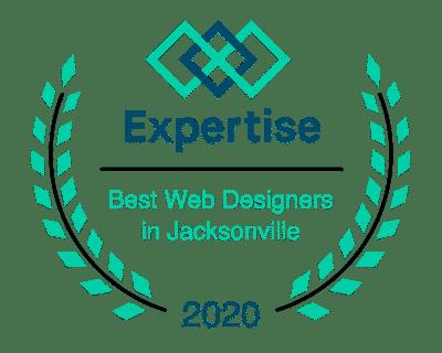 Best Web Designer Jacksonville, Florida
